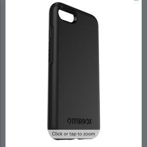 Otterbox iPhone Symmetry Series 7/8 case